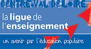 La ligue de l'enseignement - Région Centre